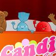 Candybox-vignette
