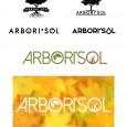 Logo pour ARBORI'SOL