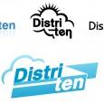 logo pour DISTRITEN