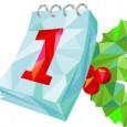 Carte de Nouvel-An pour Cybercartes