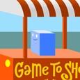 gametoshops-vignette
