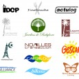 Divers logos