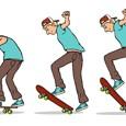 skater-vignette